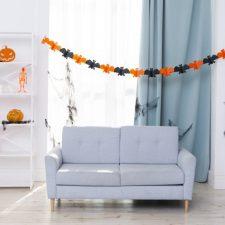 idees gia halloween party halloween etairiko party halloween ekdilosi event halloween diakosmisi halloween glyka halloween kataskeves (99)