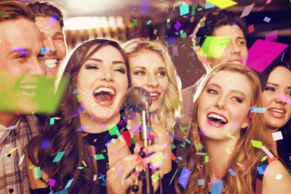 karaoke-party-eniliko