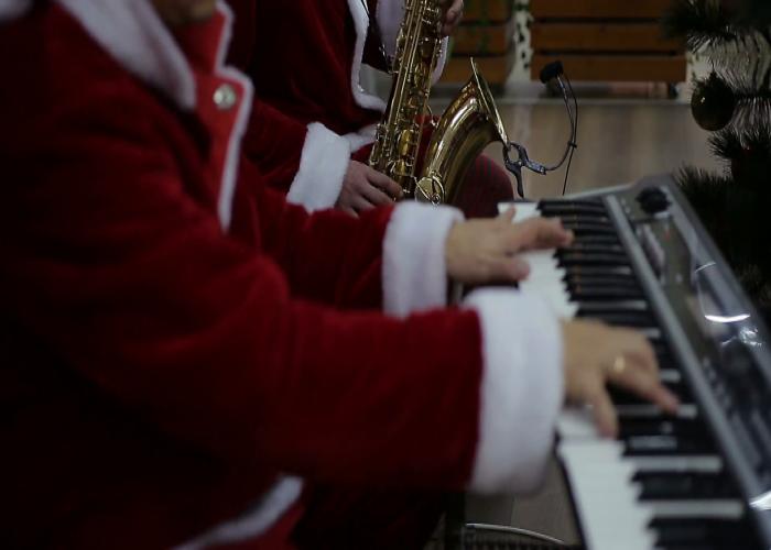 music corporate christmas events ekdilosis family days (2)