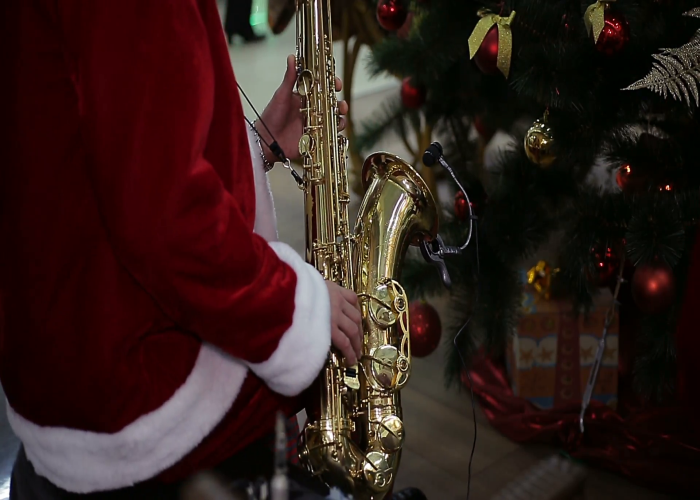 music corporate christmas events ekdilosis family days (4)