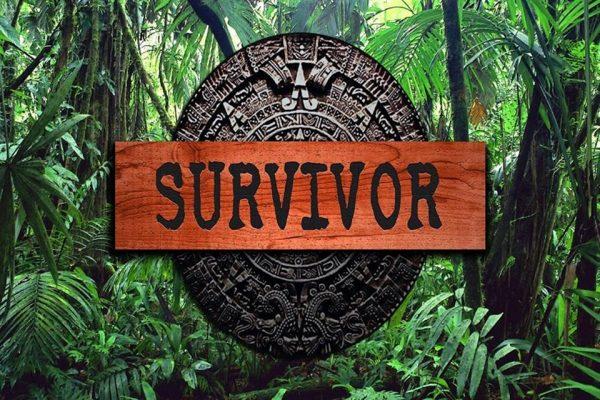 survivor (22)